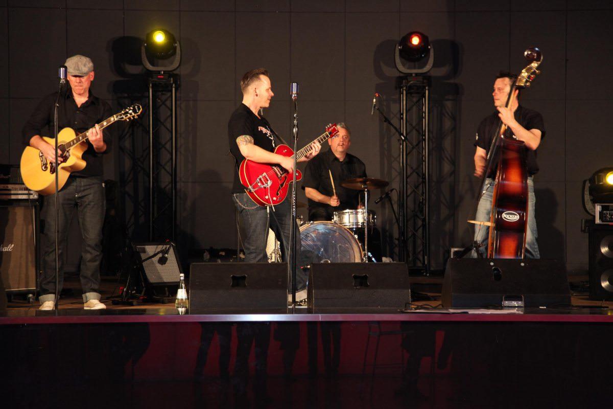 band-pubcon-2013