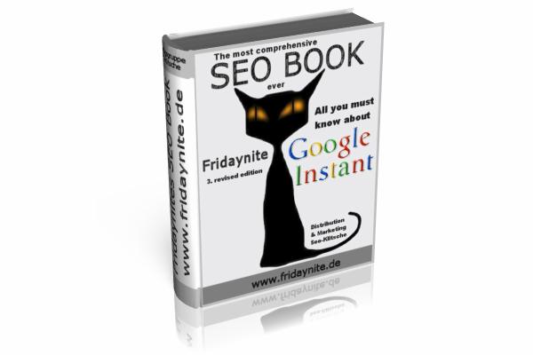 fridaynites google instant seo book (en)