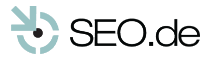 SEO Inside - Suchmaschinen-Optimierung leicht gemacht