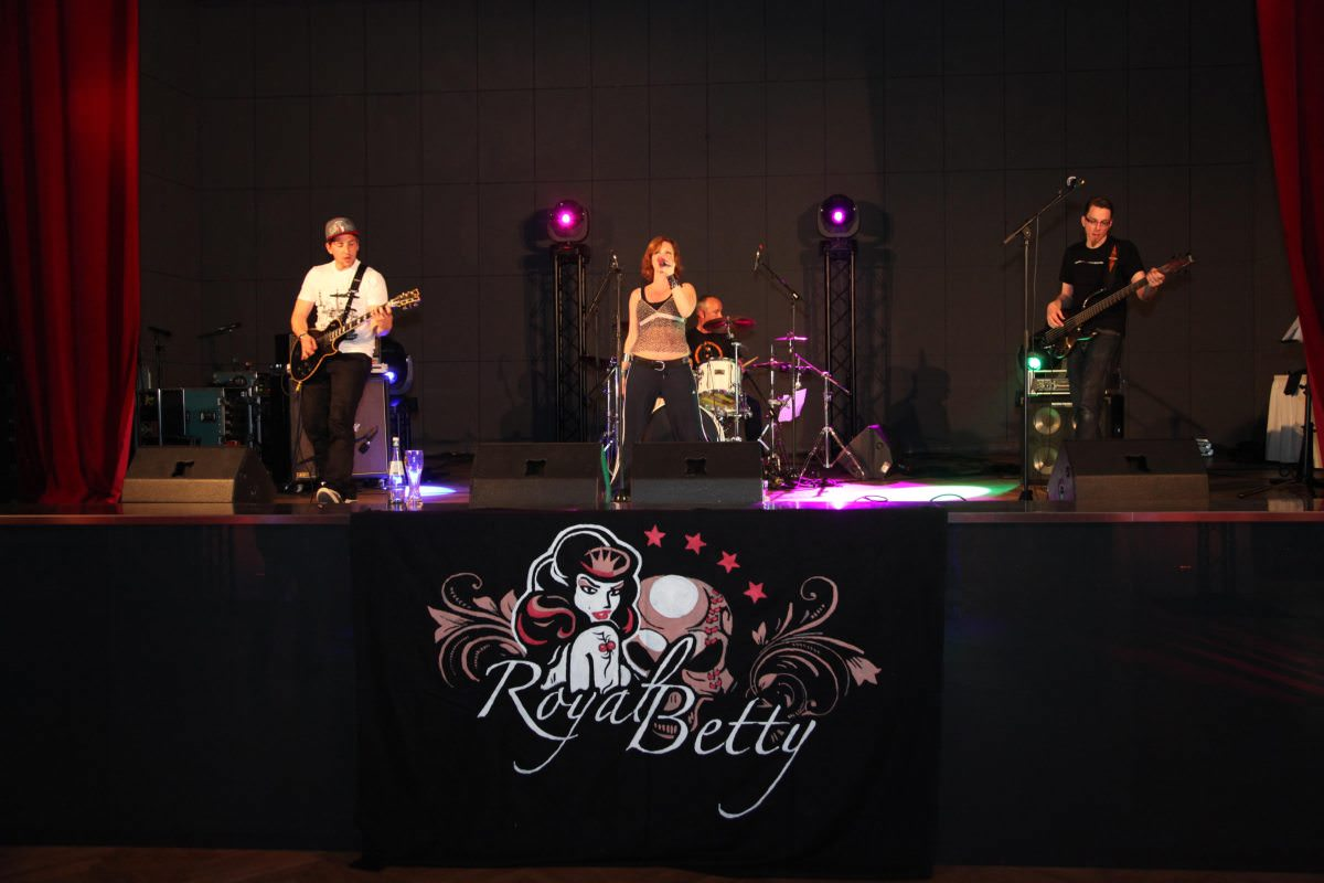 royal-betty