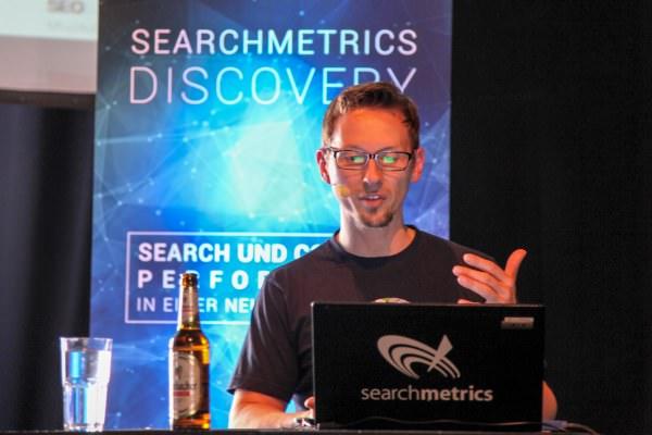 searchmetrics-discovery-marucs-tober-600x400