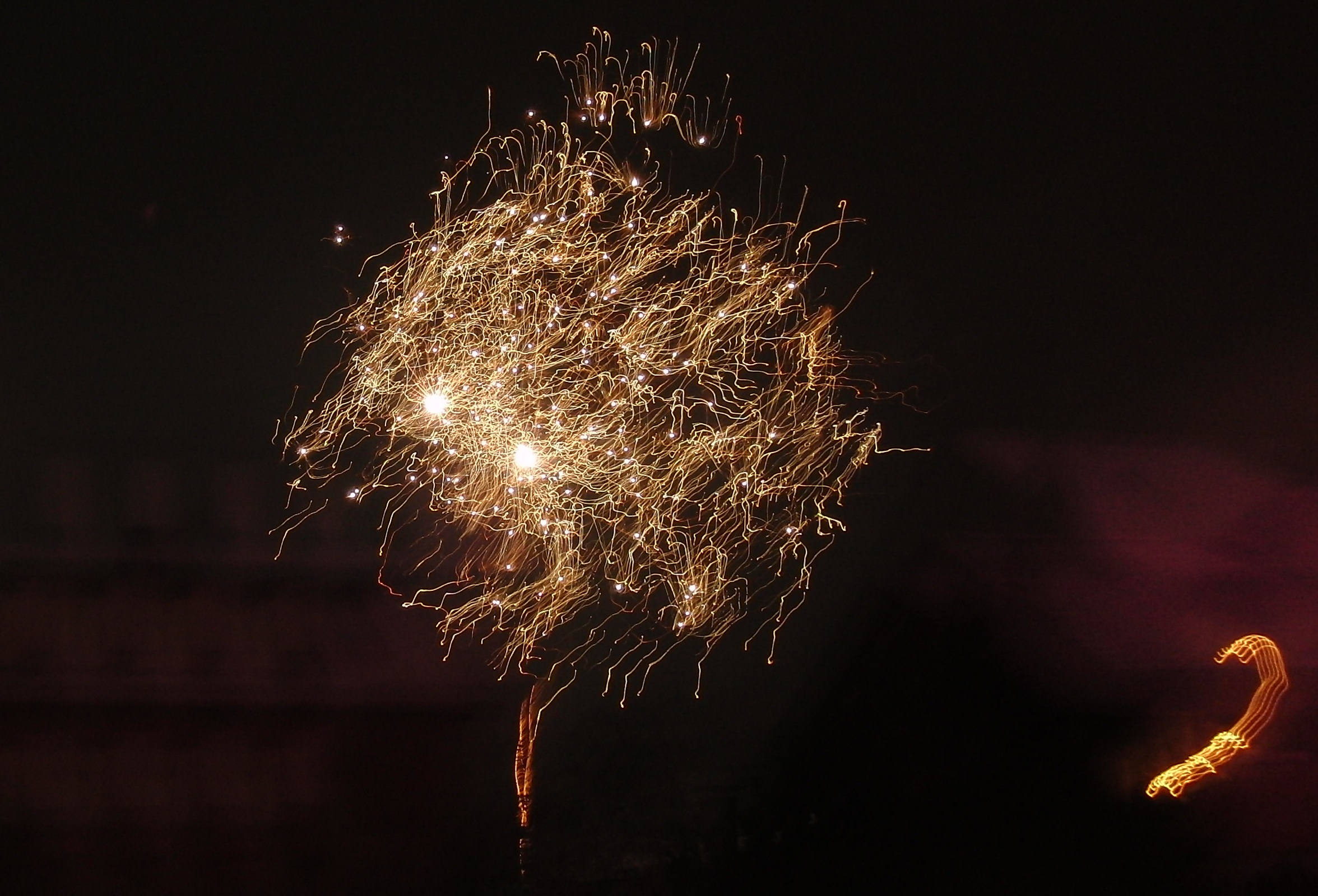 Frohes Neues Jahr 2010 - Seo.de