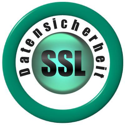 ssl-logo-21q