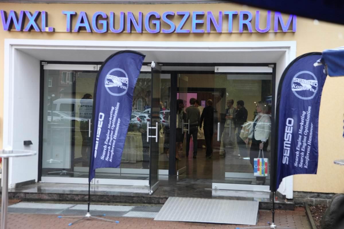 tagungszentrum-wienecke