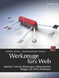 werkzeuge-fuers-web
