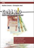 Geld 2.0